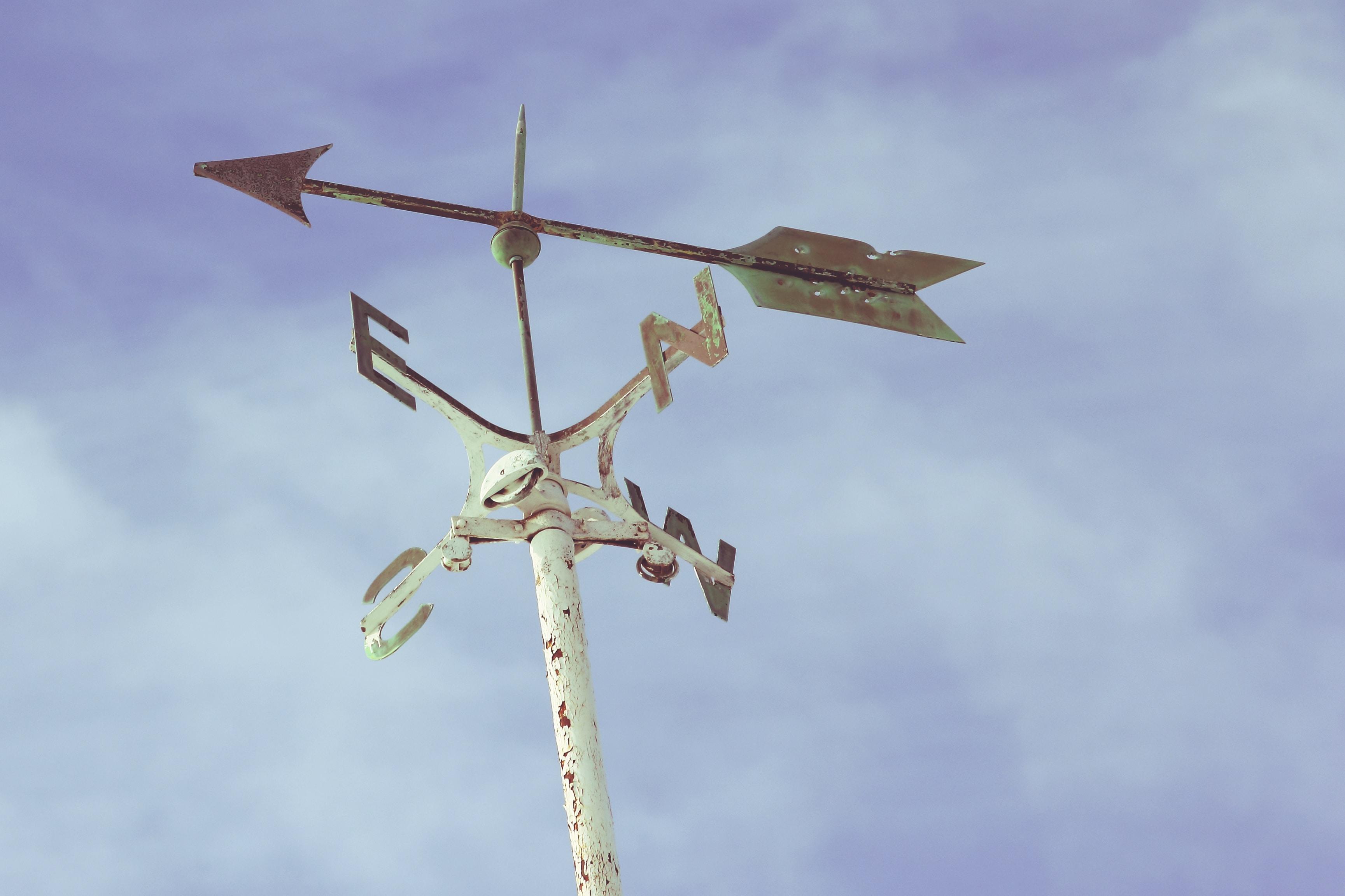 Alternative Wind Power Idea Moves Forward at the University of Calgary